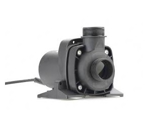 OASE AquaMax Dry 14000