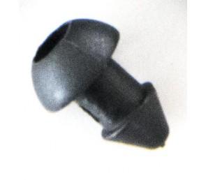 Zaślepka reparacyjna 4 mm