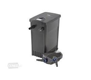 OASE FiltoMatic CWS Set 25000