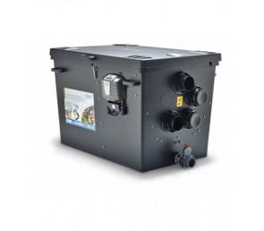 OASE ProfiClear Premium Compact-L EGC (zasilanie grawitacyjne)