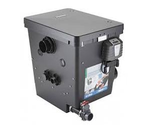 OASE ProfiClear Premium moduł bębnowy EGC (zasilanie pompą)