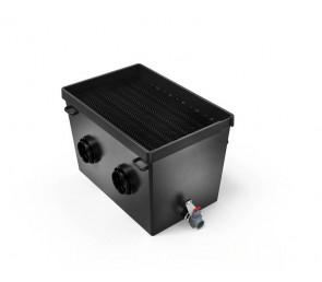 OASE ProfiClear Premium XL moduł odpływowy (zasilanie pompą)