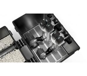 OASE ProfiClear Premium XL moduł biologiczny