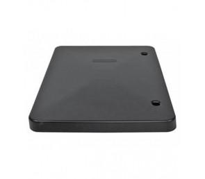 OASE ProfiClear Premium XL pokrywa komory pompy
