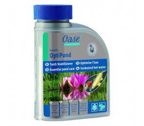 OASE AquaActiv OptiPond 500 ml