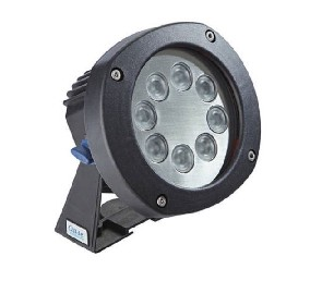 OASE LunAqua Power LED XL Wide Flood 3000