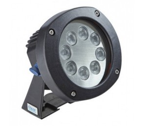 OASE LunAqua Power LED XL Flood 4000
