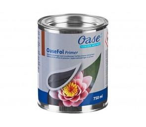 OASE OaseFol Primer 0,75 l