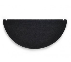 OASE Splash Mat Wall 90