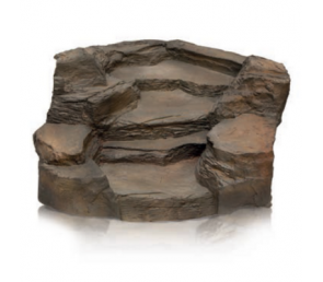 OASE Element strumienia Grand Canyon grey, cliff