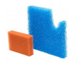 OASE Zestaw gąbek filtracyjnych do Filtral UVC 1500