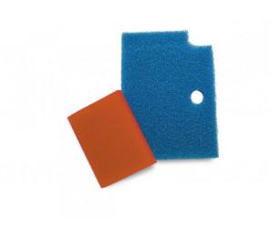 OASE Zestaw gąbek filtracyjnych do Filtral UVC 6000/9000
