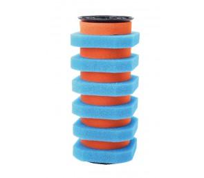 OASE Zestaw gąbek filtracyjnych do FiltoClear 15000
