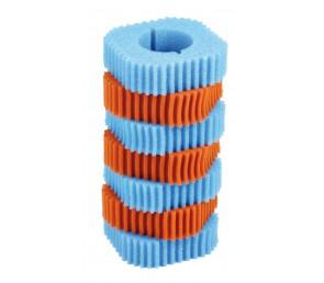 OASE Zestaw gąbek filtracyjnych do FiltoClear 16000