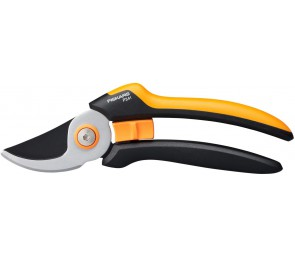 FISKARS Sekator nożycowy P341 Solid™