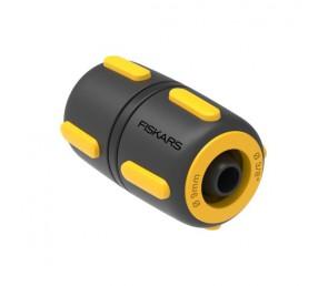 """FISKARS Reparator, 9 mm (3/8"""")"""