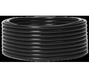 GARDENA Sprinklersystem - rura montażowa 25 mm, 25 m