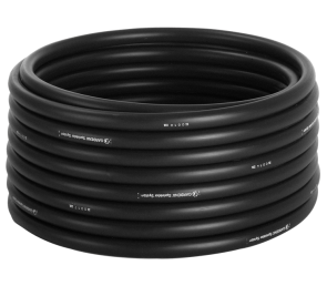 GARDENA Sprinklersystem - rura montażowa 25 mm, 50 m