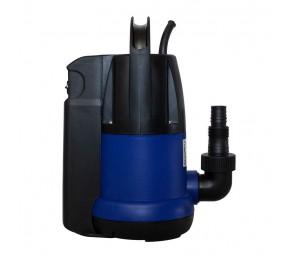 Pompa zatapialna TIPI 400 AUTO