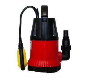 Pompa zatapialna TP 250