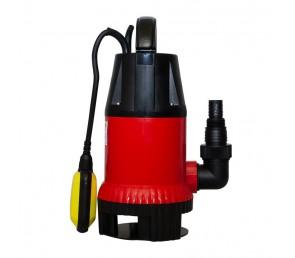 Pompa zatapialna TP 400