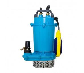 Pompa zatapialna WQ 3-13-0,25 230V