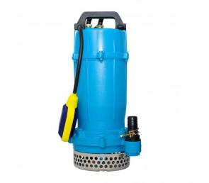 Pompa zatapialna WQ 3-24-0,75 230V