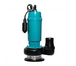 Pompa zatapialna WQ 40-6-1,1 230V