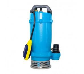 Pompa zatapialna WQ 6-14-0,55 230V