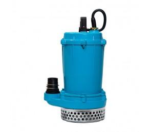 Pompa zatapialna WQ 6-25-1,1 400V