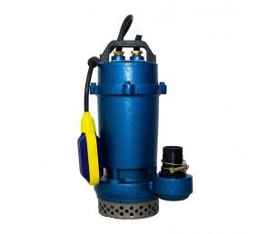 Pompa zatapialna WQ 6-7-0,25 230V