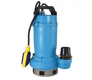 Pompa zatapialna  WQ 10-10-0,55 ECO