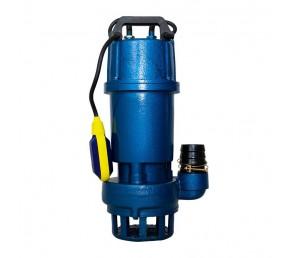 Pompa zatapialna  WQ 10-10-0,75