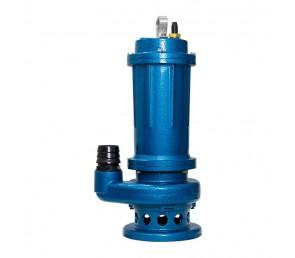 Pompa zatapialna WQ 15-15-2,2 400V