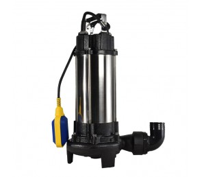 Pompa zatapialna WQ 1500 FURIA