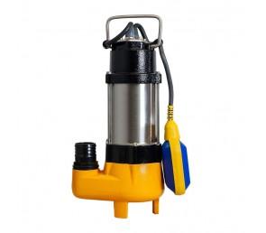 Pompa zatapialna WQ 250F