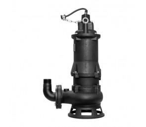 Pompa zatapialna WQ 40-10-2,2