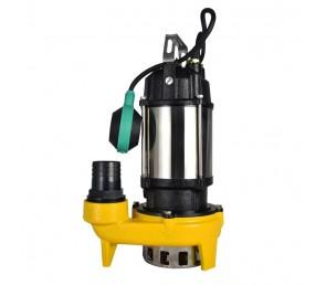 Pompa zatapialna WQ 550 ECO