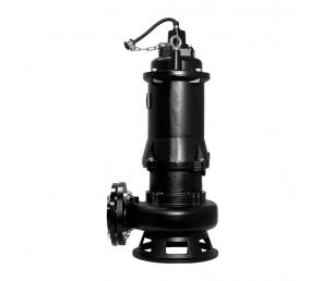 Pompa zatapialna WQ 60-10-4 400V