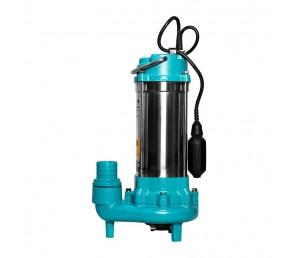 Pompa zatapialna WQ 7- 8-0,75 z rozdrabniaczem
