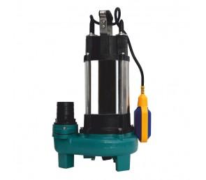 Pompa zatapialna WQ 8- 4-0,37