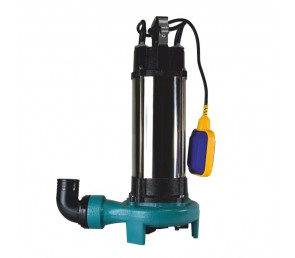Pompa zatapialna WQ 8-12-1,5