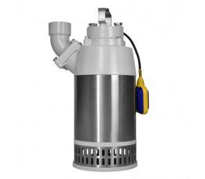 PREMIUM Pompa zatapialna WQ DFU 25-12-1,5 230V