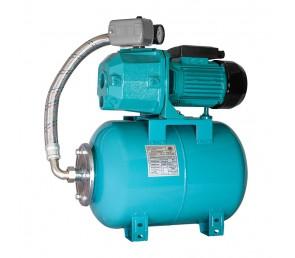 Hydrofor DP 355A 230V 24L