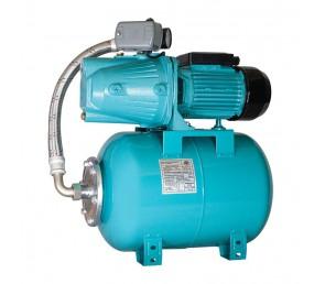 Hydrofor JET 100A 230V na zbiorniku 50L poziom OMNIGENA