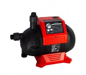Hydrofor bezzbiornikowy EBS 1250 (DAB) 230V