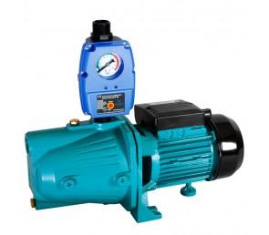 Hydrofor bezzbiornikowy JET 100A 230V OPC59
