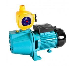 Hydrofor bezzbiornikowy JET 100A(A)INOX Z BRIO BM12