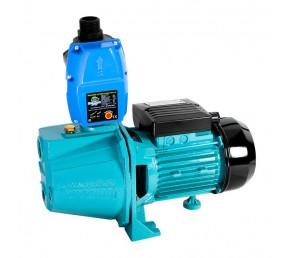 Hydrofor bezzbiornikowy JET 100A(A)INOX OPC15