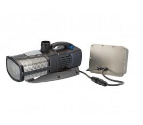 OASE Pompa Aquarius Eco Expert 20000 / 12 V